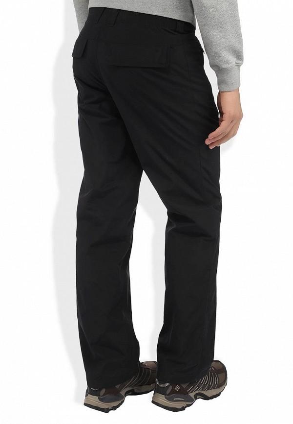 Мужские утепленные брюки Baon (Баон) B793809: изображение 2