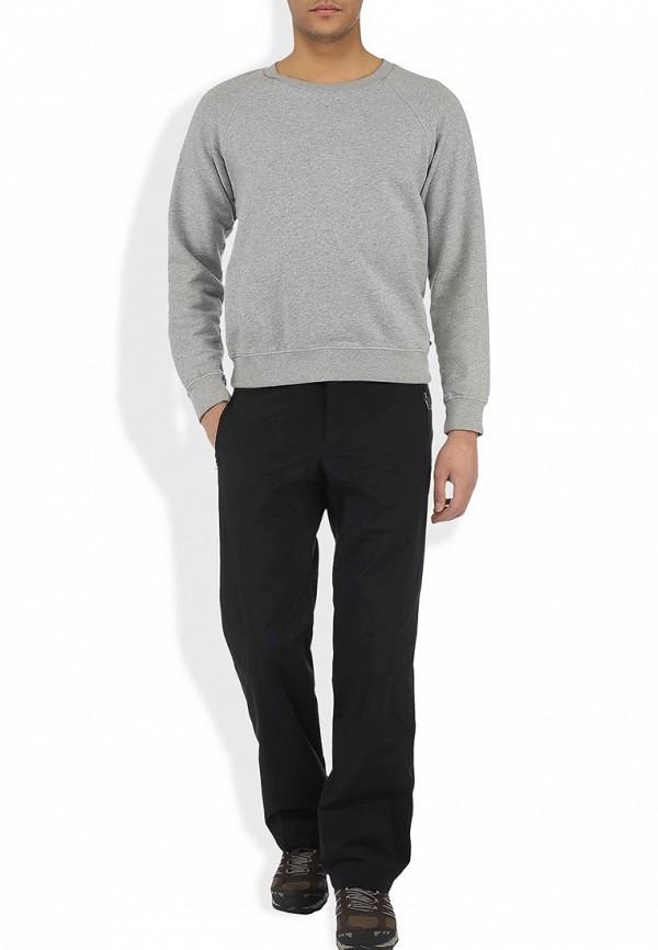 Мужские утепленные брюки Baon (Баон) B793809: изображение 4