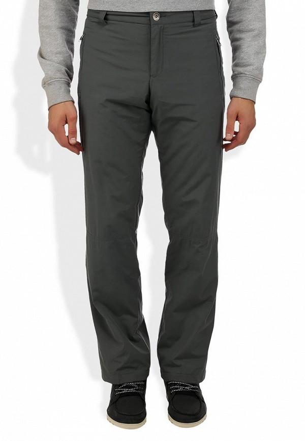 Мужские спортивные брюки Baon (Баон) B793809: изображение 1