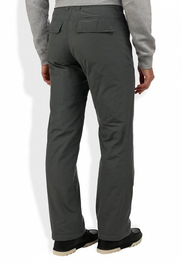 Мужские спортивные брюки Baon (Баон) B793809: изображение 2