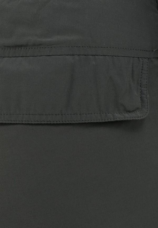 Мужские спортивные брюки Baon (Баон) B793809: изображение 3
