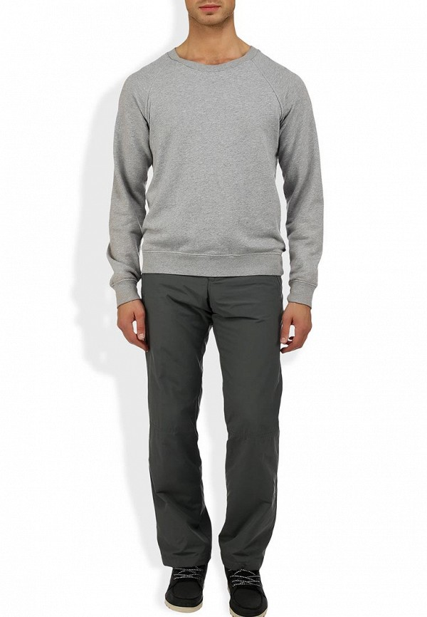 Мужские спортивные брюки Baon (Баон) B793809: изображение 4