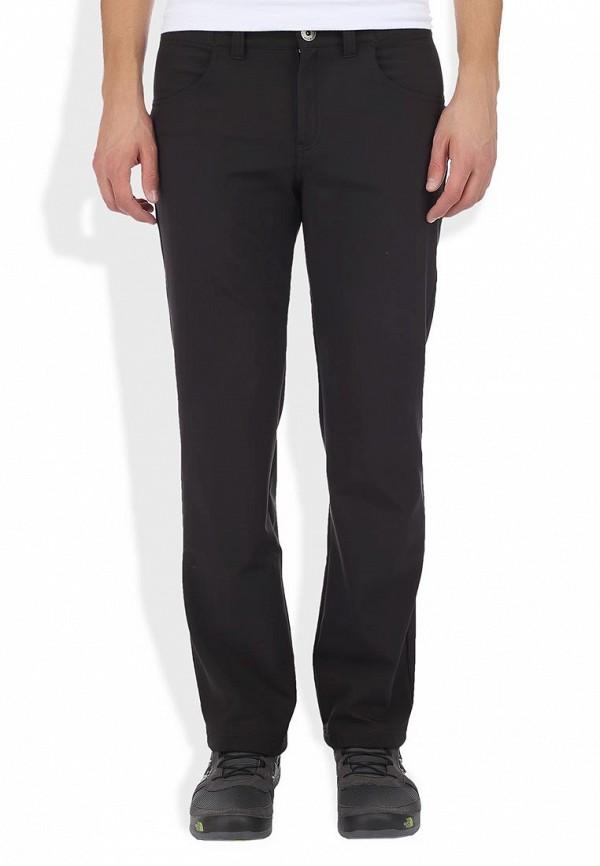 Мужские повседневные брюки Baon (Баон) B793810: изображение 2
