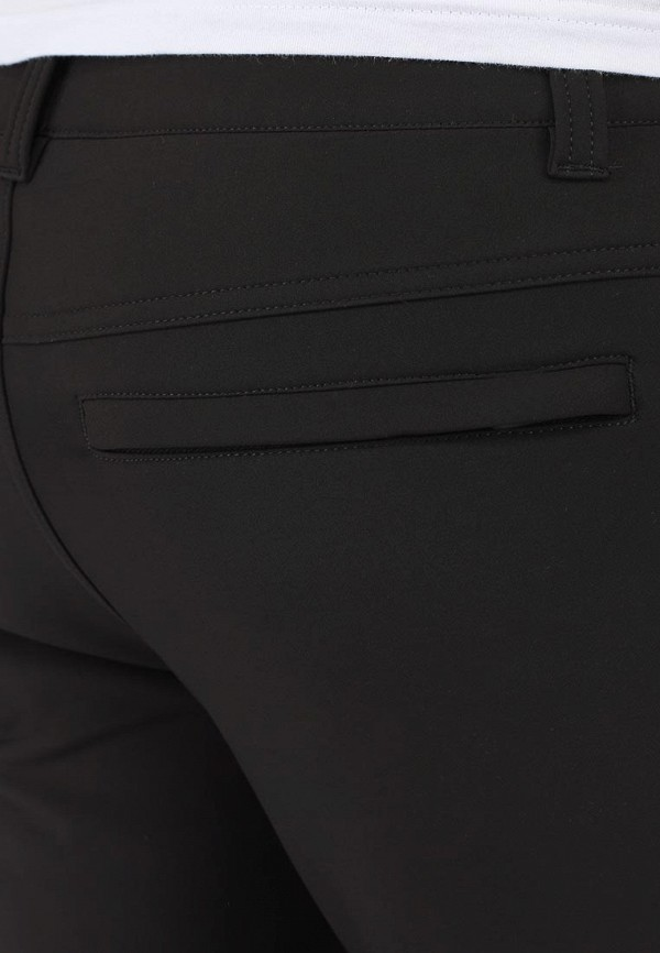 Мужские повседневные брюки Baon (Баон) B793810: изображение 5