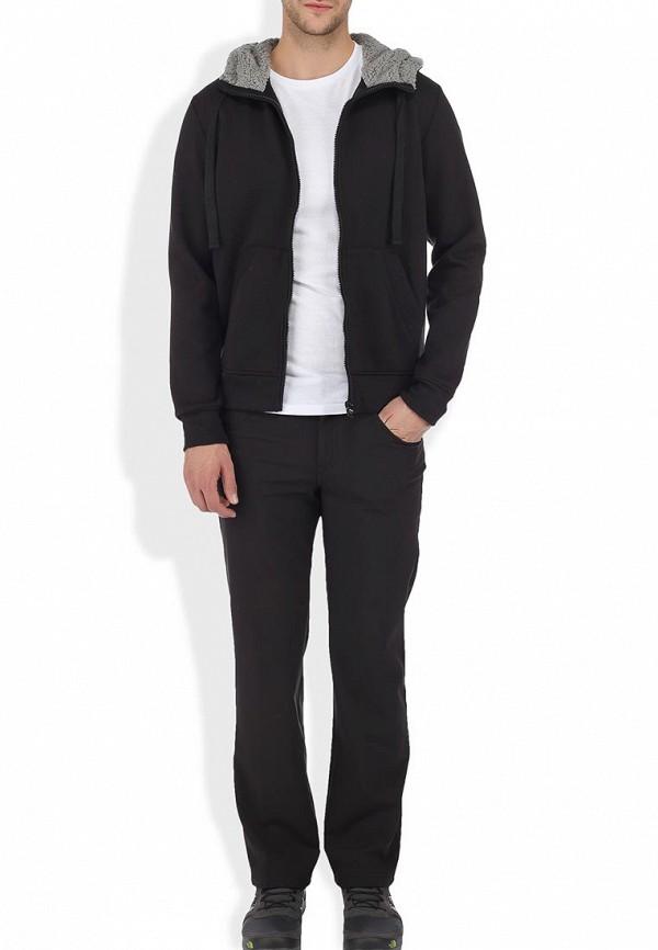Мужские повседневные брюки Baon (Баон) B793810: изображение 7