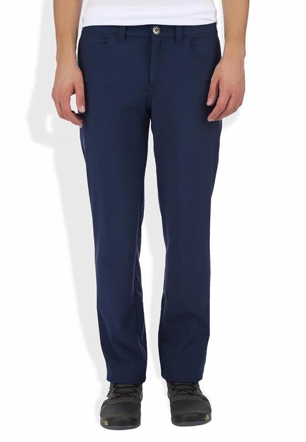 Мужские брюки Baon (Баон) B793810: изображение 1