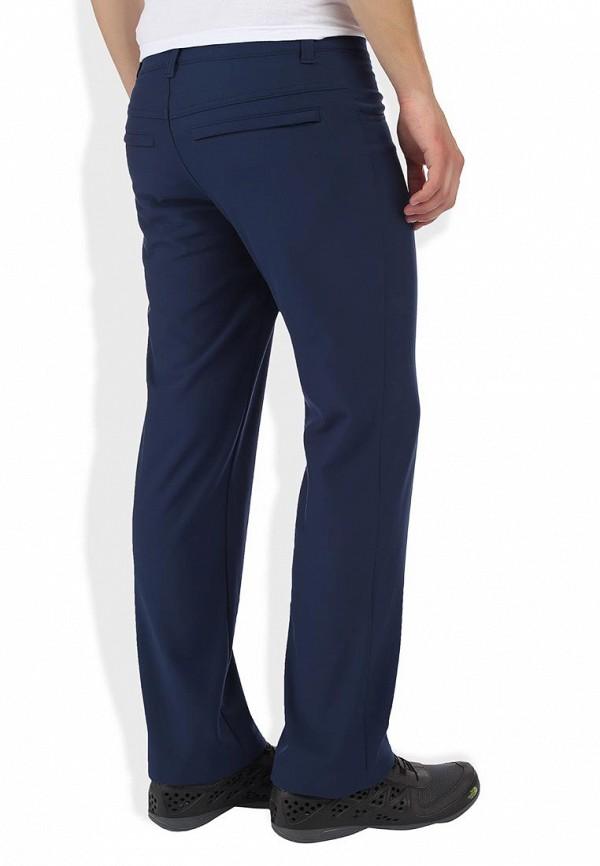 Мужские брюки Baon (Баон) B793810: изображение 2