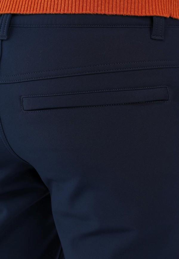 Мужские брюки Baon (Баон) B793810: изображение 3