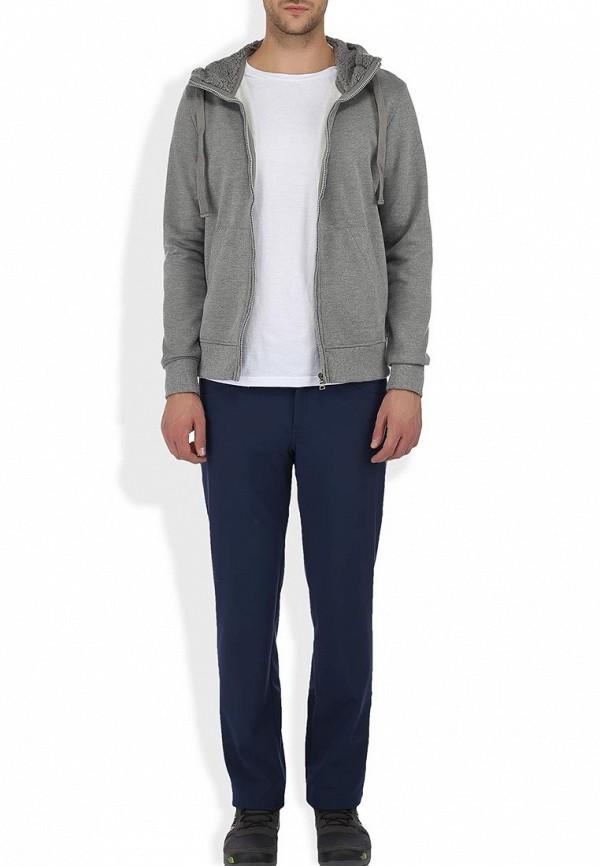 Мужские брюки Baon (Баон) B793810: изображение 4