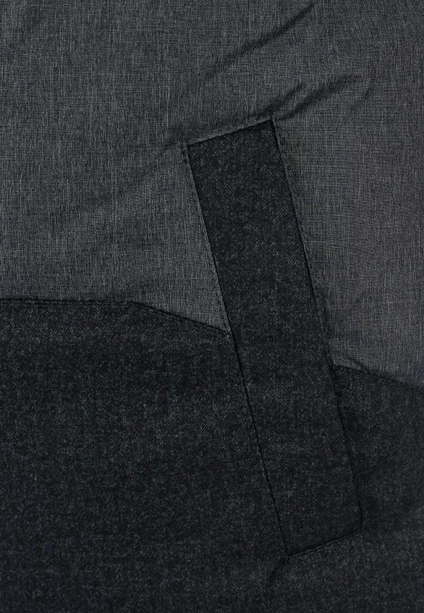 Пуховик Baon (Баон) B533522: изображение 3