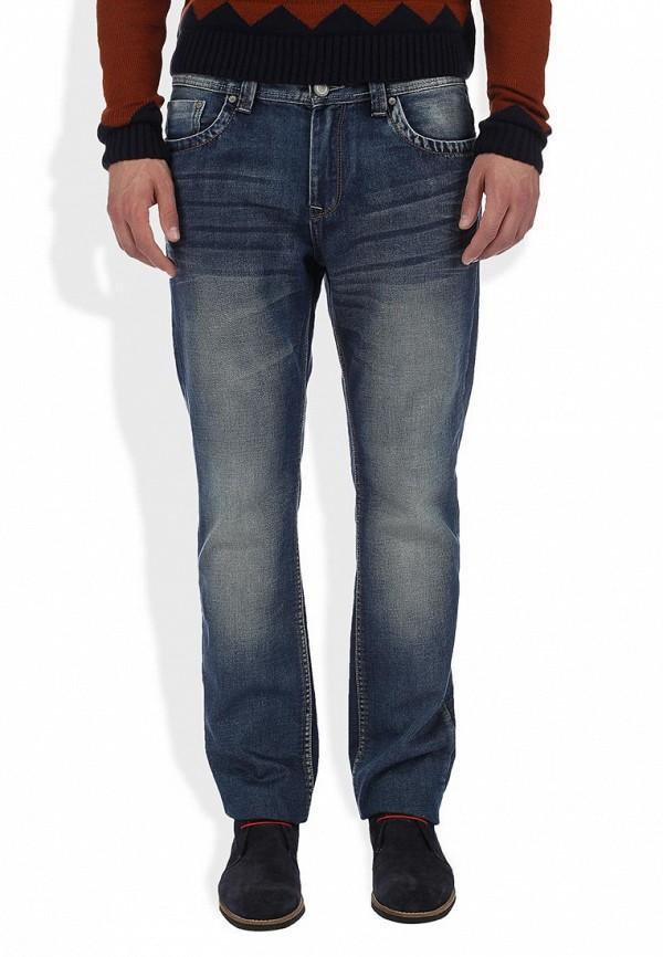Мужские джинсы Baon (Баон) B803501: изображение 1