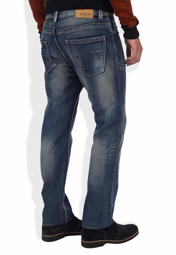 Мужские джинсы Baon (Баон) B803501: изображение 2