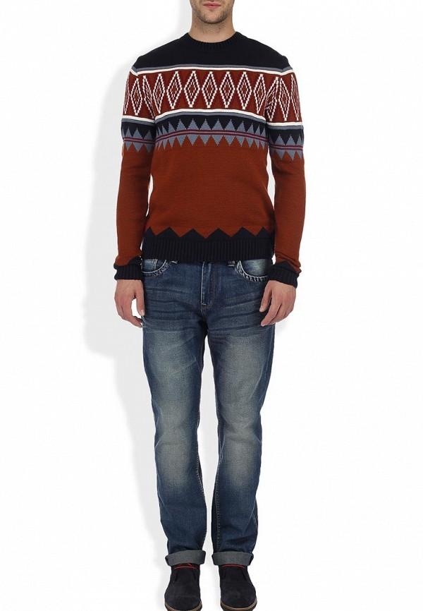 Мужские джинсы Baon (Баон) B803501: изображение 4
