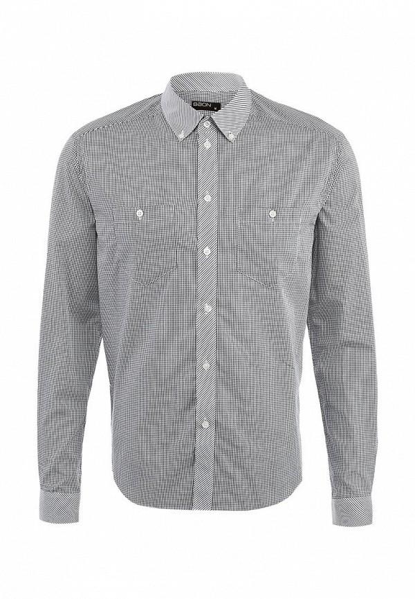 Рубашка Baon (Баон) B663501: изображение 1