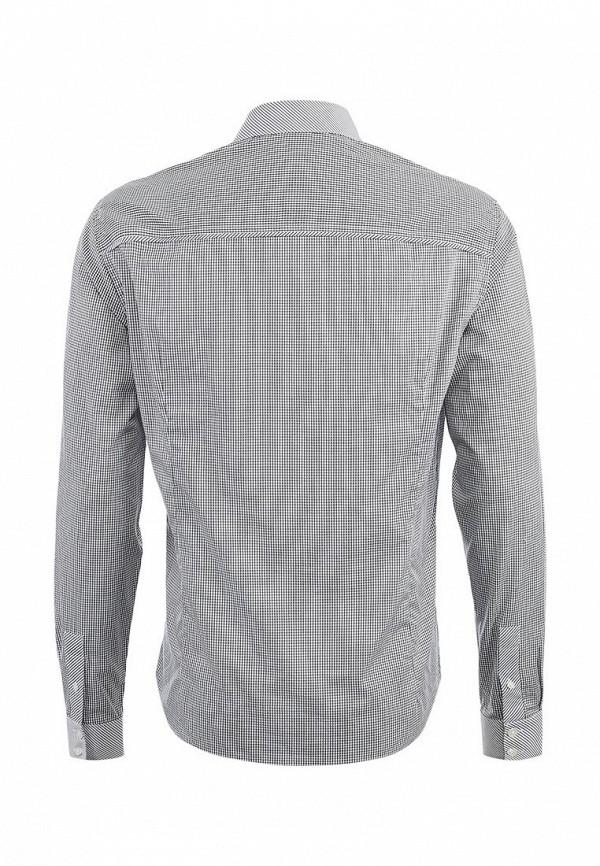 Рубашка Baon (Баон) B663501: изображение 2