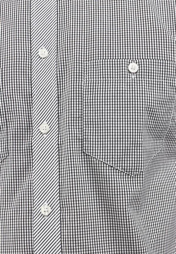 Рубашка Baon (Баон) B663501: изображение 3