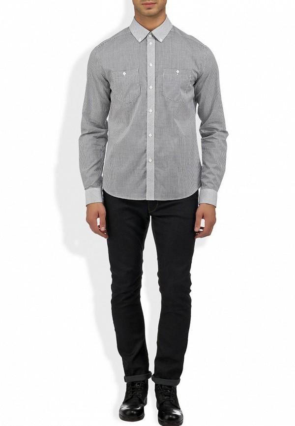 Рубашка Baon (Баон) B663501: изображение 4