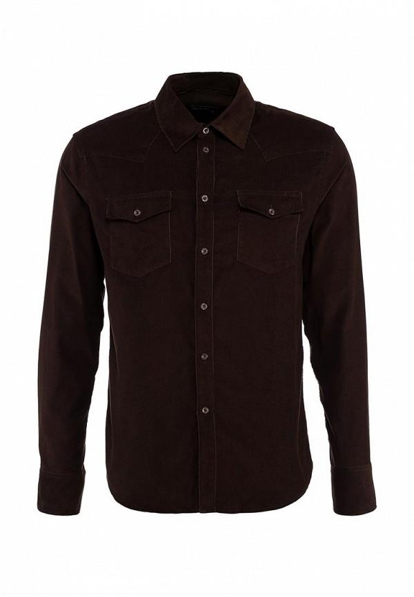 Рубашка Baon (Баон) B663505: изображение 1