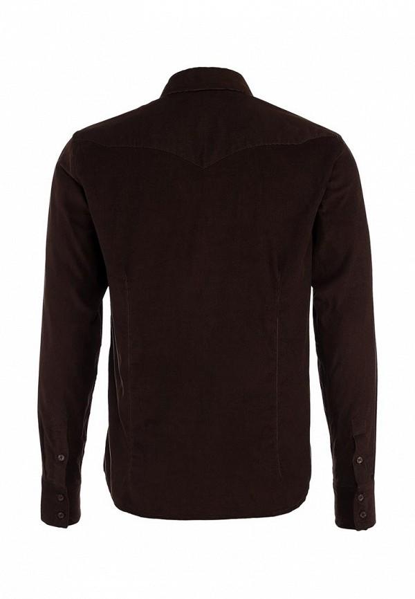 Рубашка Baon (Баон) B663505: изображение 2