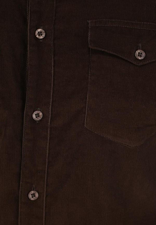 Рубашка Baon (Баон) B663505: изображение 3