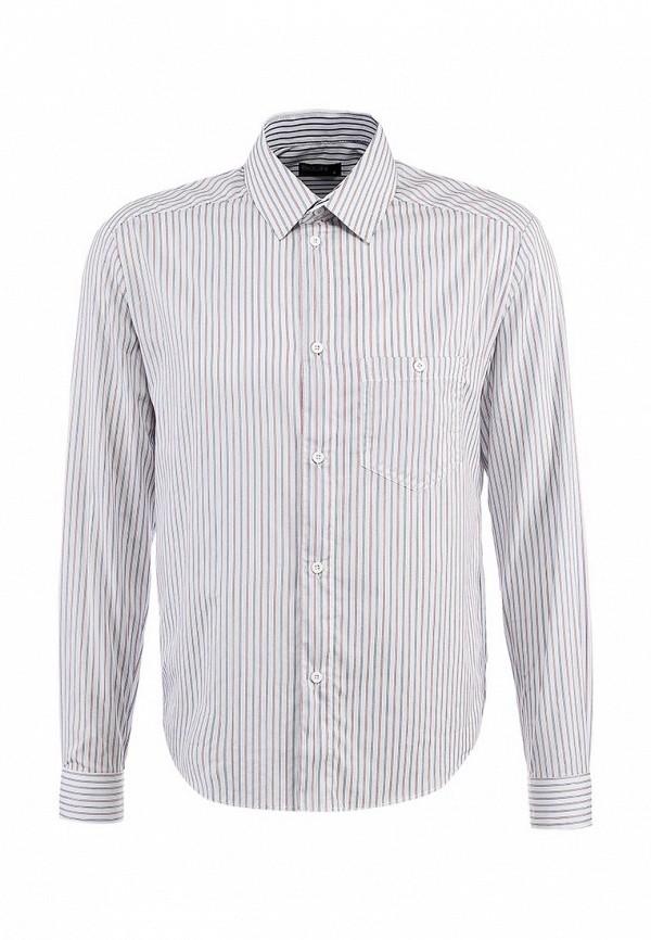 Рубашка Baon (Баон) B663506: изображение 1