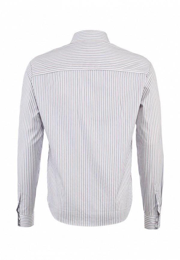 Рубашка Baon (Баон) B663506: изображение 2