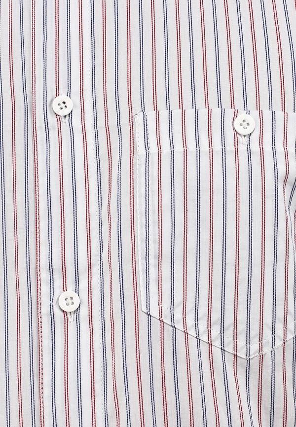 Рубашка Baon (Баон) B663506: изображение 3