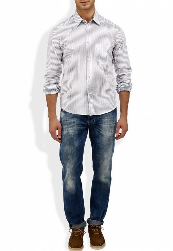 Рубашка Baon (Баон) B663506: изображение 4