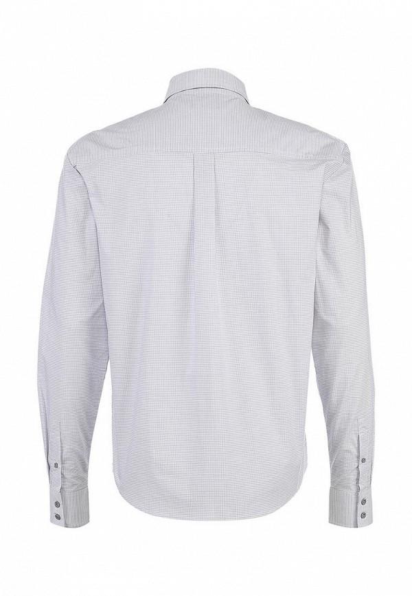 Рубашка Baon (Баон) B663514: изображение 2