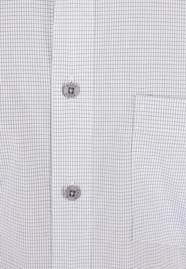 Рубашка Baon (Баон) B663514: изображение 3