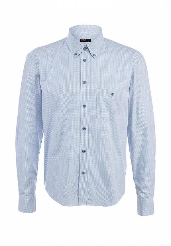 Рубашка Baon (Баон) B663514: изображение 1