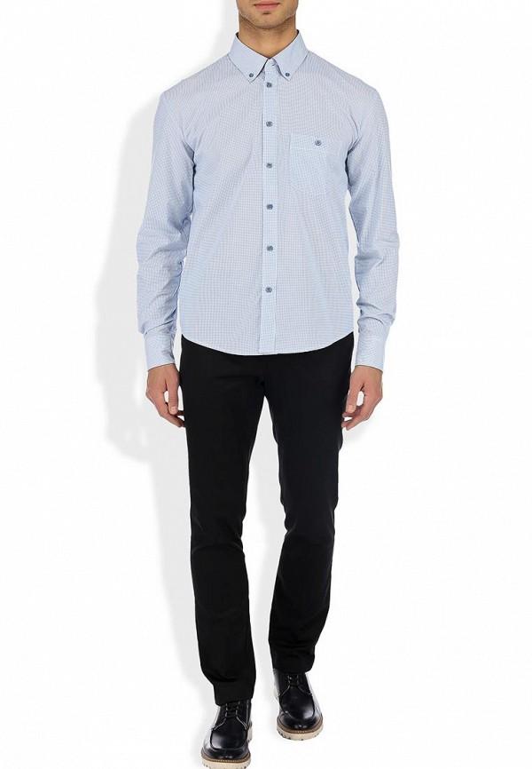 Рубашка Baon (Баон) B663514: изображение 4