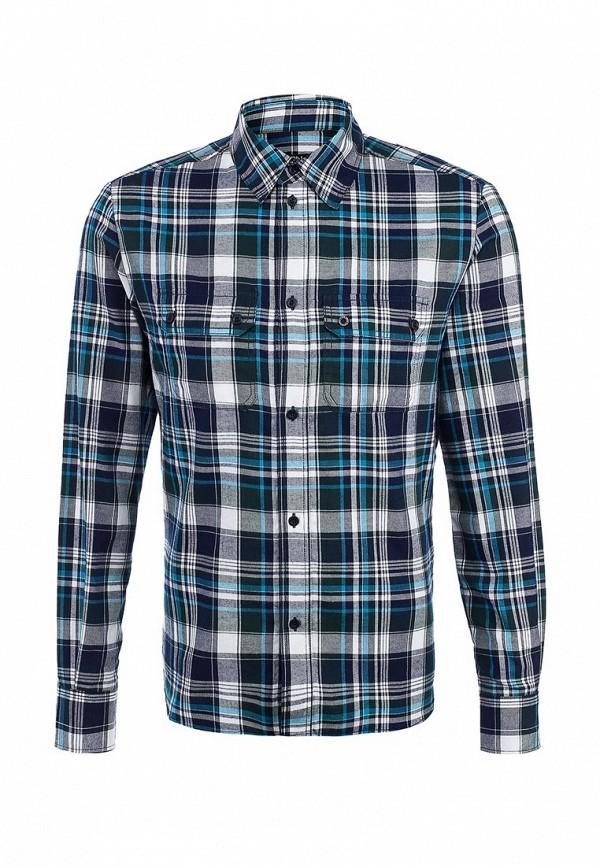 Рубашка Baon (Баон) B663515: изображение 1
