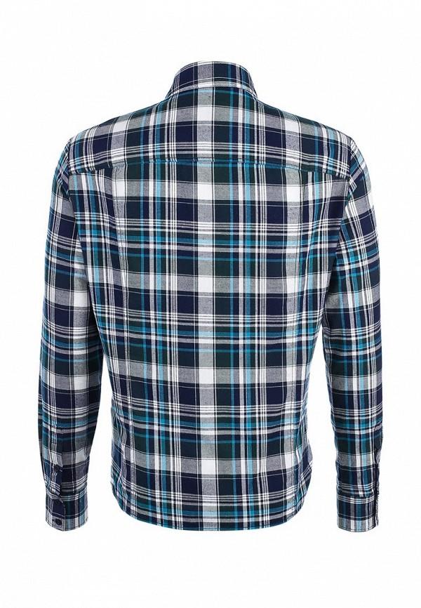 Рубашка Baon (Баон) B663515: изображение 2
