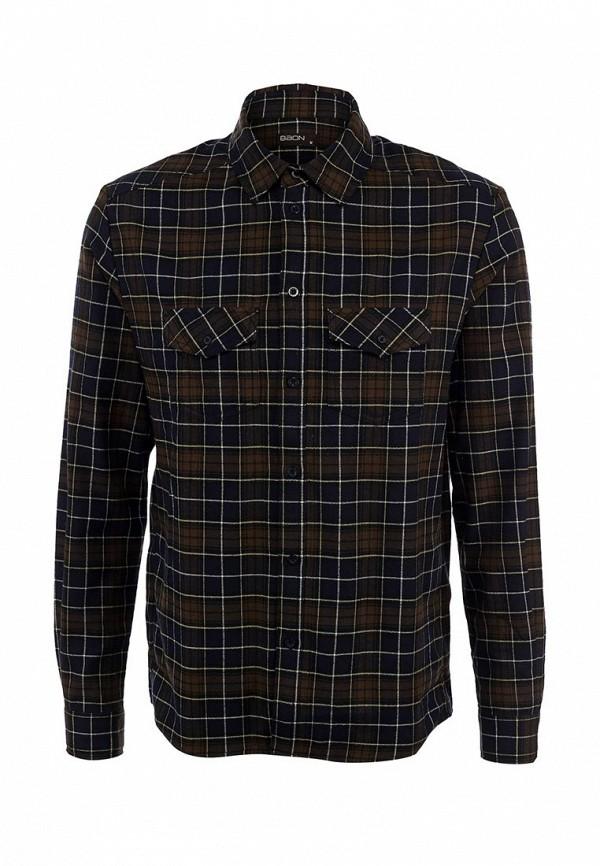 Рубашка Baon (Баон) B663517: изображение 1