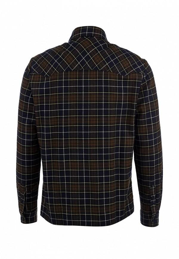 Рубашка Baon (Баон) B663517: изображение 2
