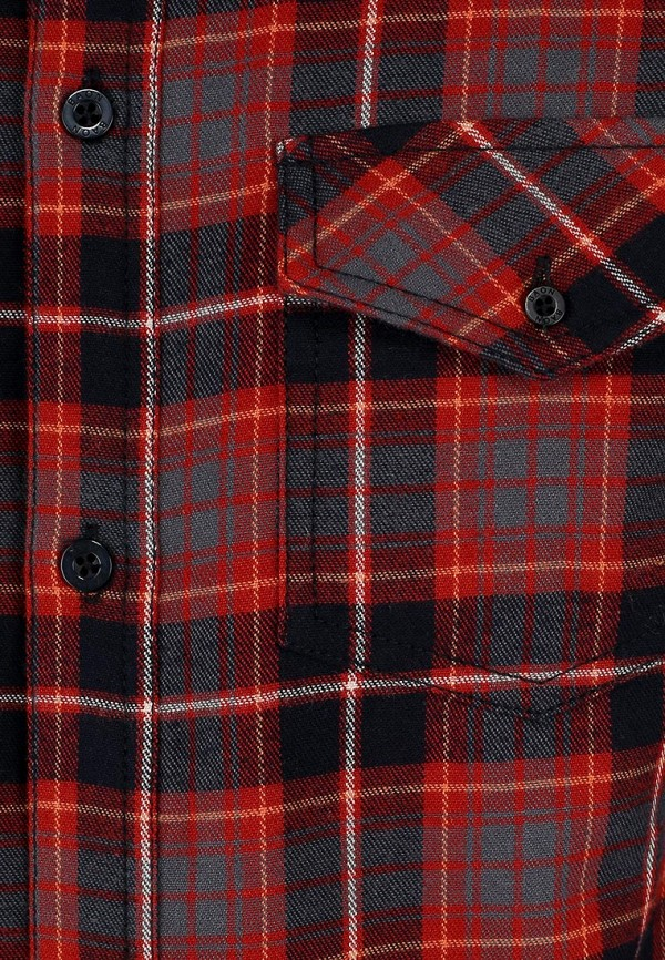 Рубашка Baon (Баон) B663517: изображение 3