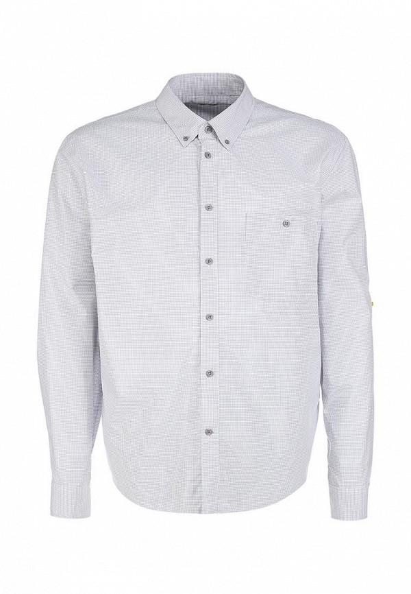 Рубашка Baon (Баон) B663614: изображение 1
