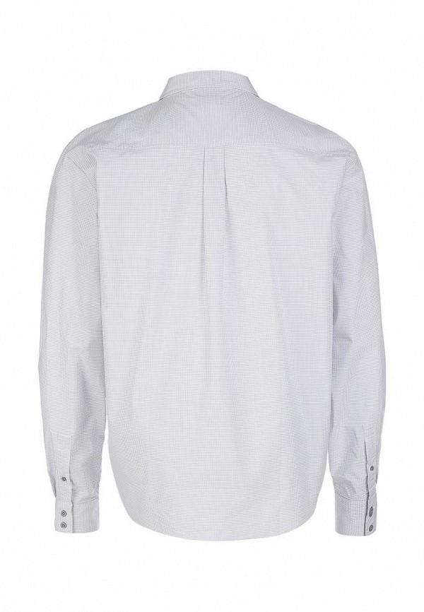 Рубашка Baon (Баон) B663614: изображение 2