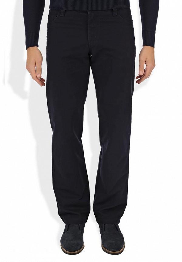 Мужские брюки Baon (Баон) B793501: изображение 1