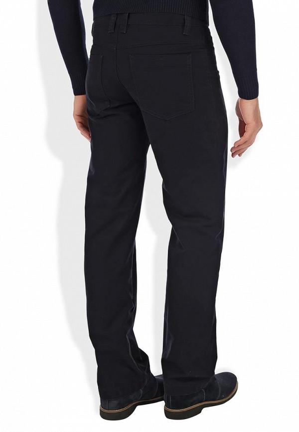 Мужские брюки Baon (Баон) B793501: изображение 2