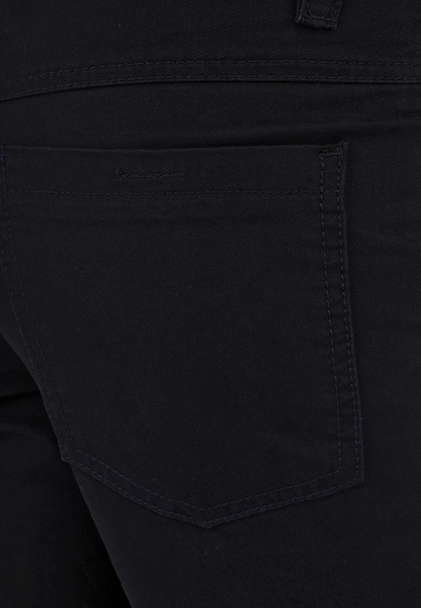 Мужские брюки Baon (Баон) B793501: изображение 3