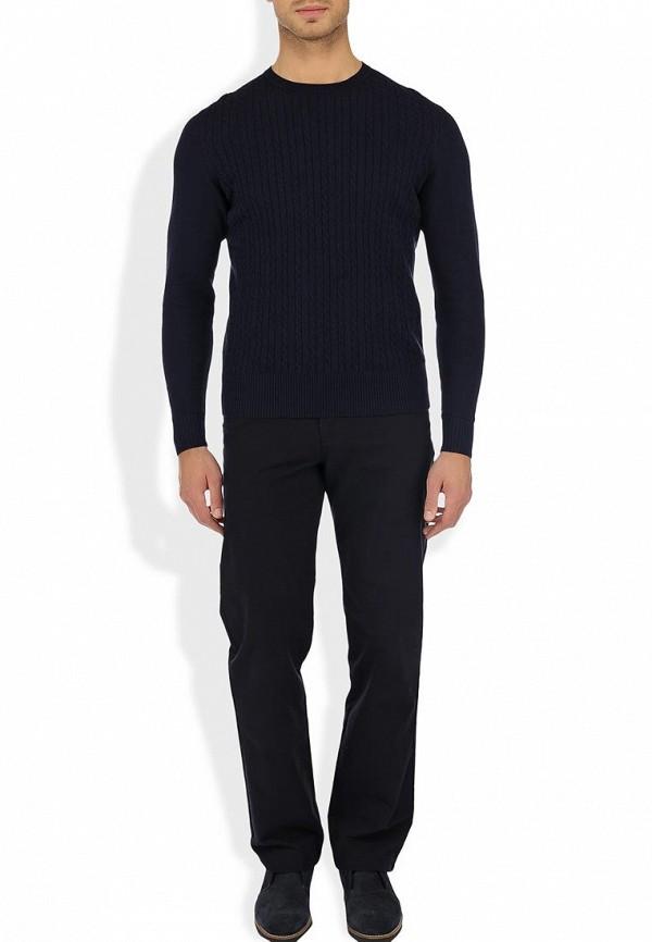 Мужские брюки Baon (Баон) B793501: изображение 4