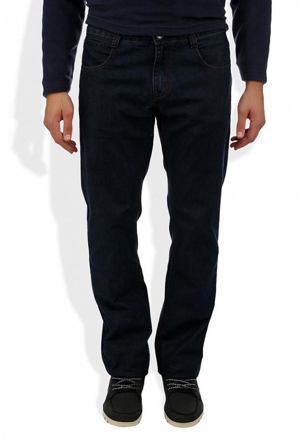 Мужские джинсы Baon (Баон) B803502: изображение 5