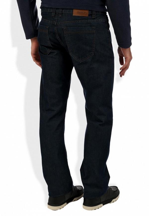 Мужские джинсы Baon (Баон) B803502: изображение 6