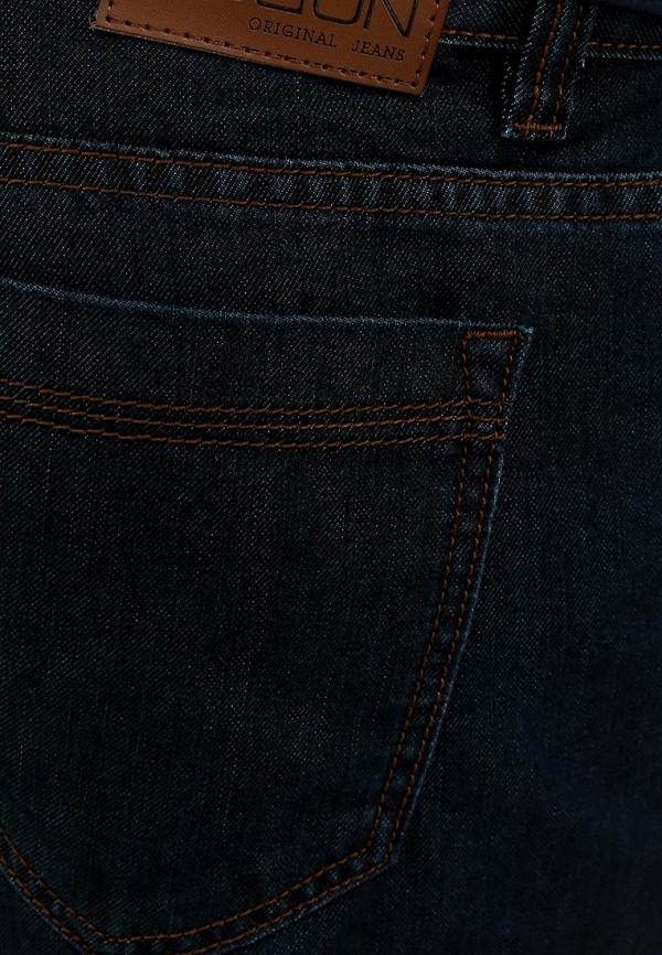 Мужские джинсы Baon (Баон) B803502: изображение 7