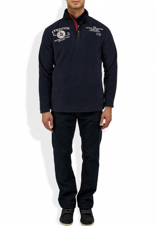 Мужские джинсы Baon (Баон) B803502: изображение 8