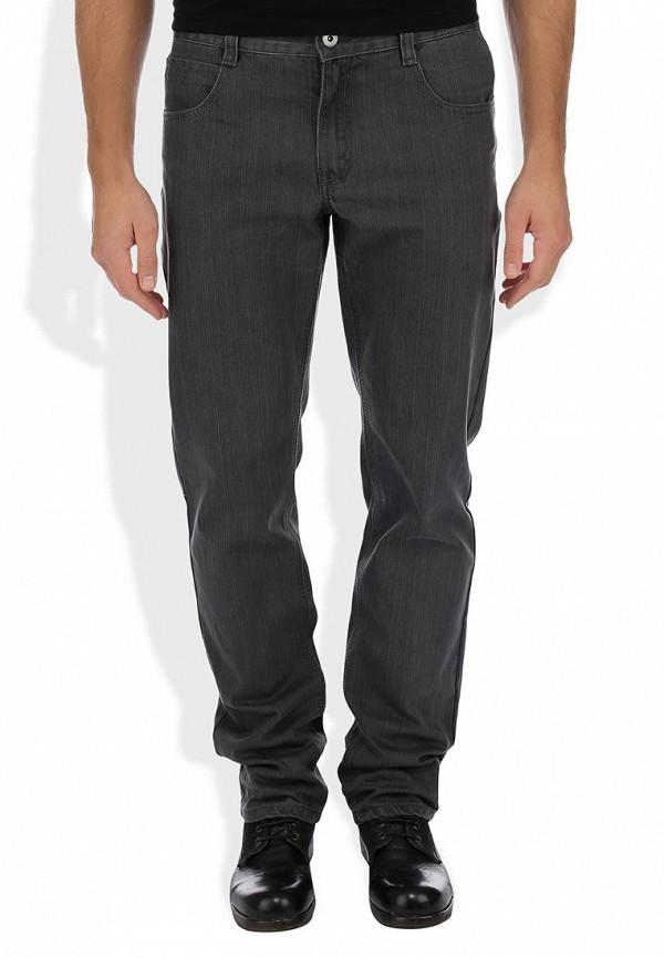 Мужские джинсы Baon (Баон) B803503: изображение 1