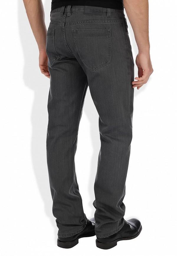Мужские джинсы Baon (Баон) B803503: изображение 2