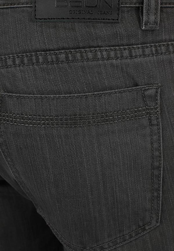Мужские джинсы Baon (Баон) B803503: изображение 3